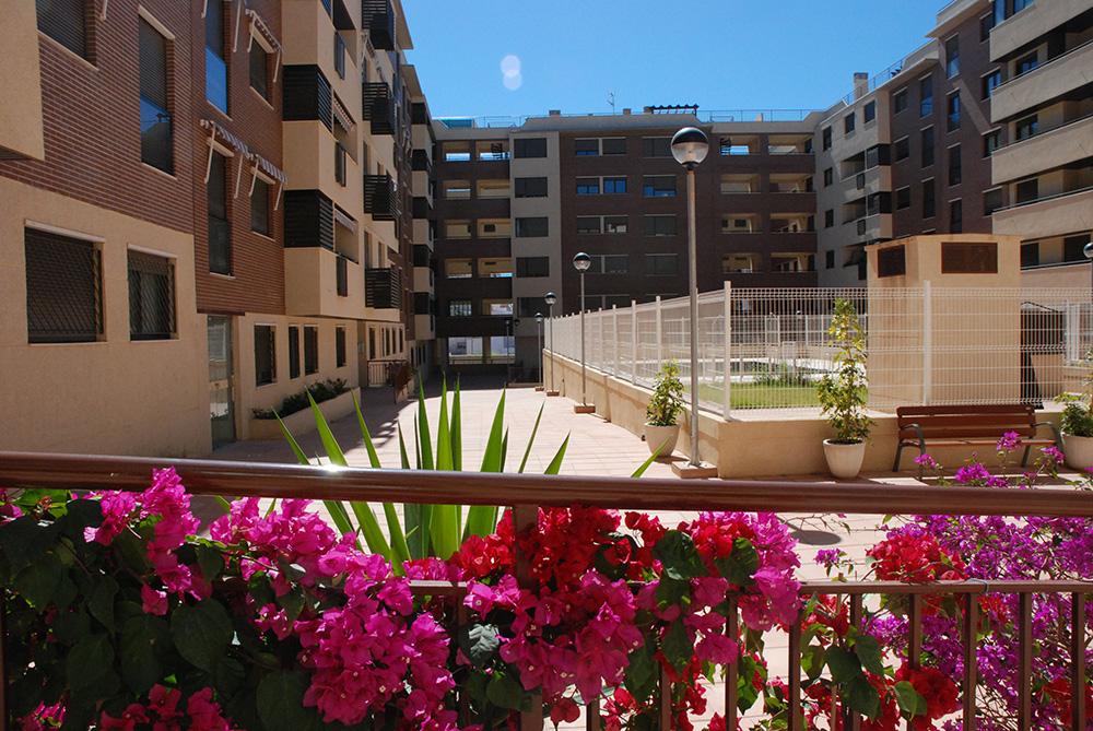 Residencial_Las_Buganvillas_Aguilas_Murcia.jpg
