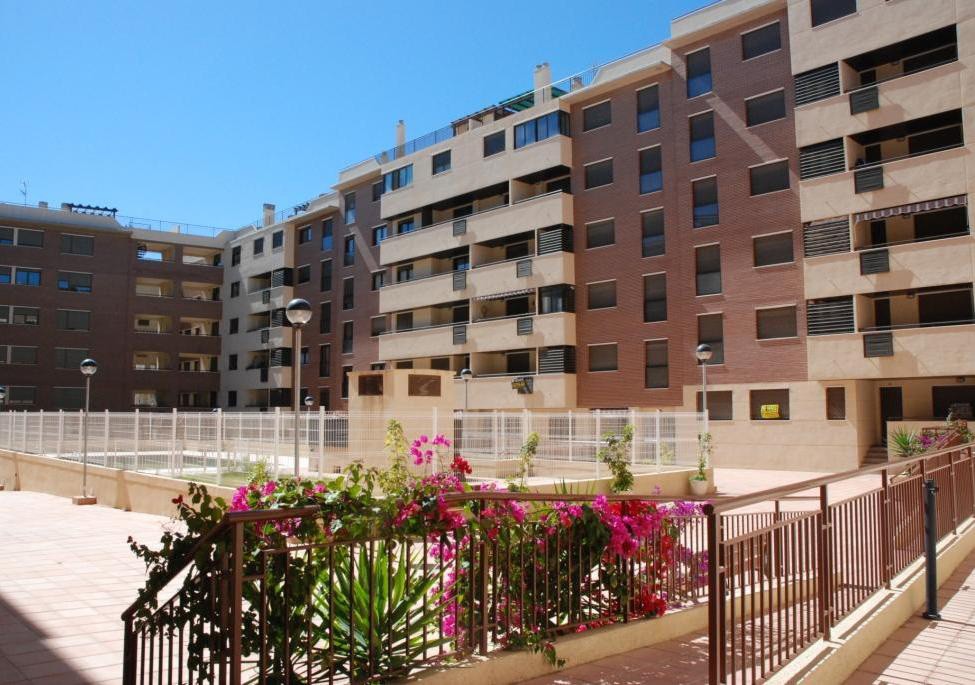 Residencial_Las_Buganvillas_en_Aguilas_Murcia.jpg