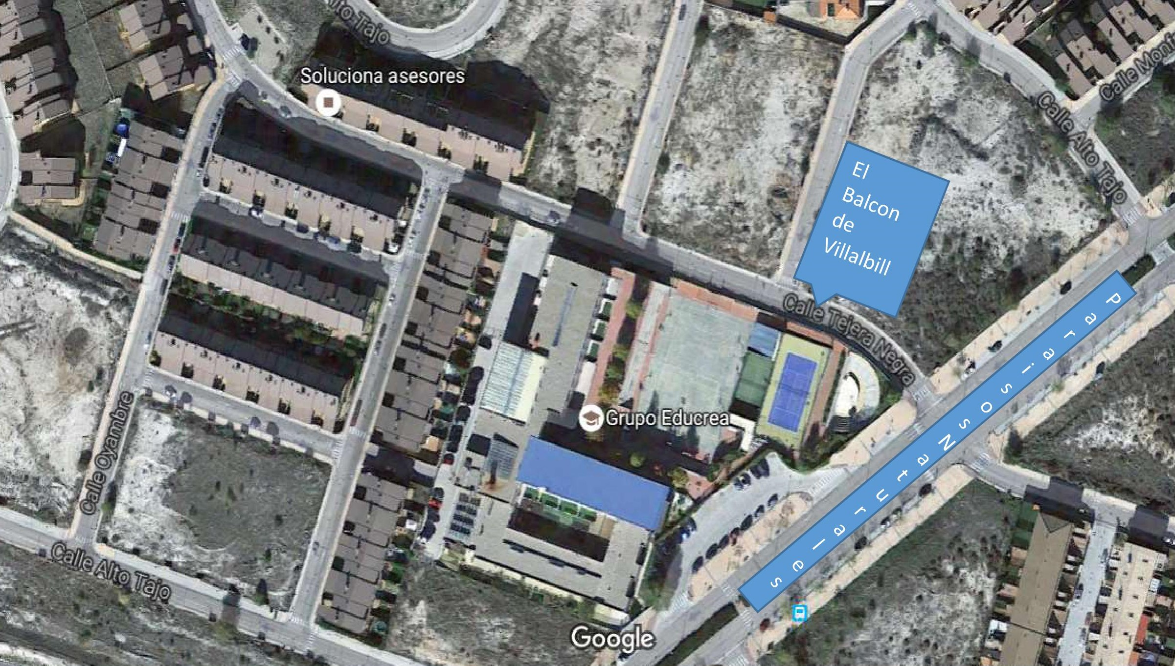 Plano_situacion_Villalbilla.jpg