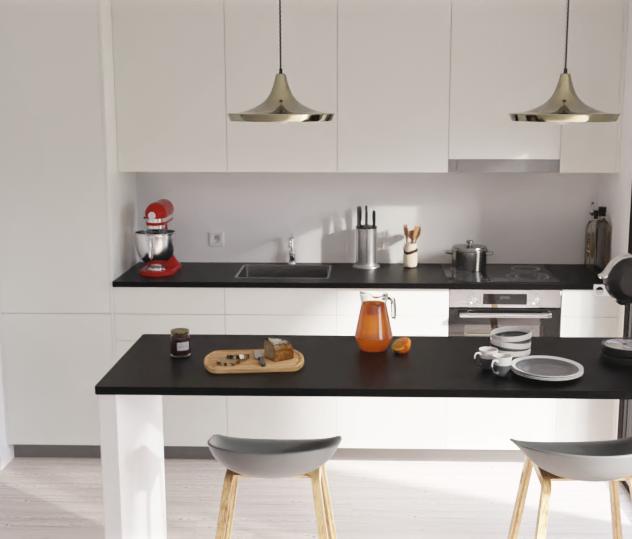 Cocina_1_Terrazas.png